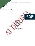Ximena Paola Ortega Pacheco Tarea Semana 6 Auditoria.docx