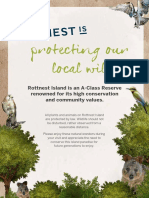 protect-our-local-wildlife-brochure