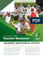 cricketsmart teacher yr7 10 hpe april 13 2016 update