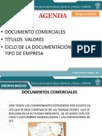 titulos_valores_documentos_contables (1) (1)