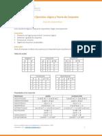 Guía Lógica y Teoría de Conjuntos.pdf