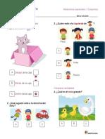 eva. cierre 1.pdf