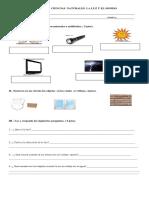 139578071-Prueba-de-Ciencias-Naturales-La-Luz-y-El-Sonido.docx