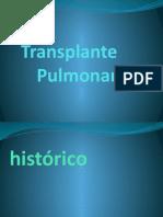 Transplante Pulmonar Final[1757]