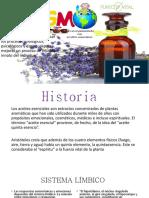 AUTISMO&TDHA