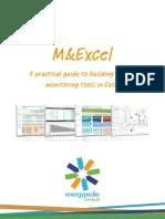 Monitoreo y evaluación en excel.pdf