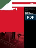 Hilti-2011-Anchor Fastening Technical Guide-B25981.pdf