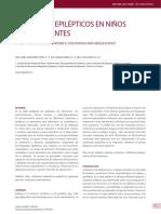 Tema 1_Epilepsia (Dra.Lopez).pdf