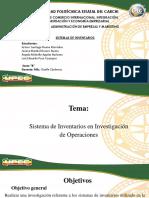 Exposición Investigación de Operaciones.pdf
