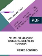 Psicología Del Color - Copia