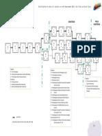 tahapan-pembangunan.pdf
