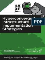 Hyperconverged-Infrastructure-Implementation-Strategies-eBook.pdf