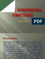 PERSONAL_ENTREPRENEURIAL_COMPETENCIES (2).pptx