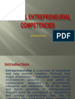 PERSONAL_ENTREPRENEURIAL_COMPETENCIES (2).pptx