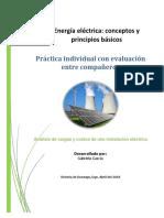 Práctica Individual -EECPB- Gabriela G