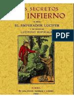 Los-Secretos-del-Infierno.pdf