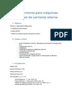 Informe Previo Lab 1