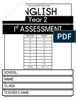 english paper y2.pdf