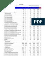 Copy of Rawlplug SL Price List