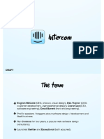 Intercom first Pitch Deck.pdf