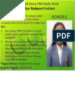 weda pamflet.pdf