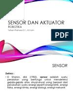 2. Sensor Dan Aktuator (1)