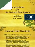 PPT-National Parks.ppt