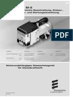 25_2435_90_99_80_DE_1213.pdf