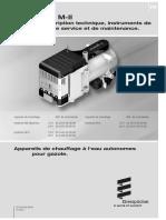 25_2435_90_99_80_FR_1213.pdf