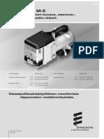 25_2435_90_99_80_FI_1213.pdf