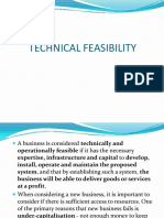 4 Technicalfeasibility 130524023724 Phpapp01
