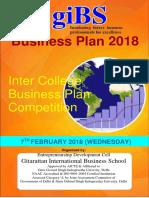 1523252182640 Business Plan Brochure