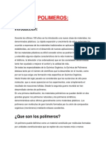 POLIMEROS(materialesing)
