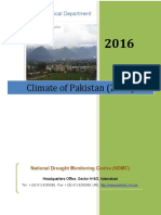 Climate Report2016