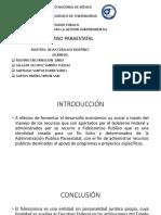 FIDEICOMISO.pptx