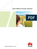 huawei_telecom_power_solution_-_032009[1].pdf