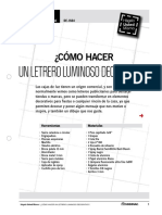 de-is64_como hacer un letrero luminoso decorativo.pdf