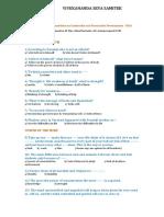 vivekananda quiz.pdf