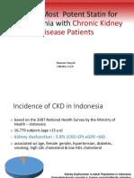 1. Crestor in CKD - Prof HR.pdf