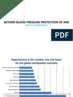 1. Prof HR - DEXA BEYOND BLOOD PRESSURE PROTECTION OF ARB FOCUS ON CANDESARTAN.pdf