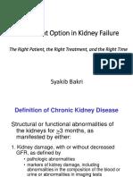1. Treatment Option in Kidney Failure - CNEMU 2018.pdf