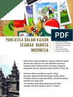 PANCASILA_DALAM_KAJIAN_SEJARAH_BANGSA_IN.pdf