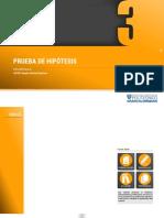 CartillaS6[1].pdf