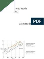estados.correspondiente.pdf