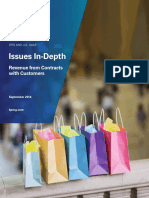 Revenue-from-Contracts-with-Customers.pdf