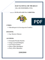 Informe Finallllllllll Revisenlo 1