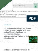 Conversiones_Proteína