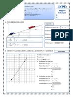 241940776-LKPD.pdf