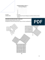 LEMBAR KERJA SISWA pertama.pdf