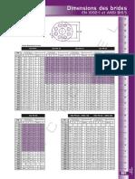 dimensionsbrides.pdf